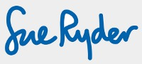 Sue Ryder-Manorlands