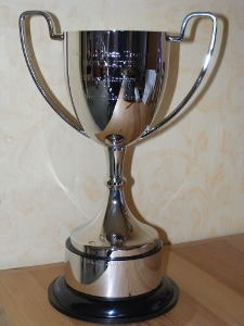 The Phil Dean Trophy, Mob Match Cup
